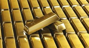 golldgold